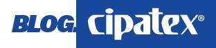 Blog Cipatex