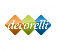 Decorelli